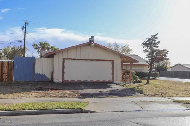 3352 Briarwood Court, Santa Maria, CA 93455 (MLS #19003045) :: The Epstein Partners