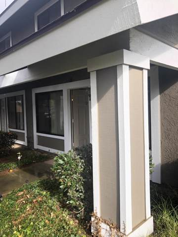 1180 Sumner Place, Santa Maria, CA 93455 (MLS #19003139) :: The Epstein Partners