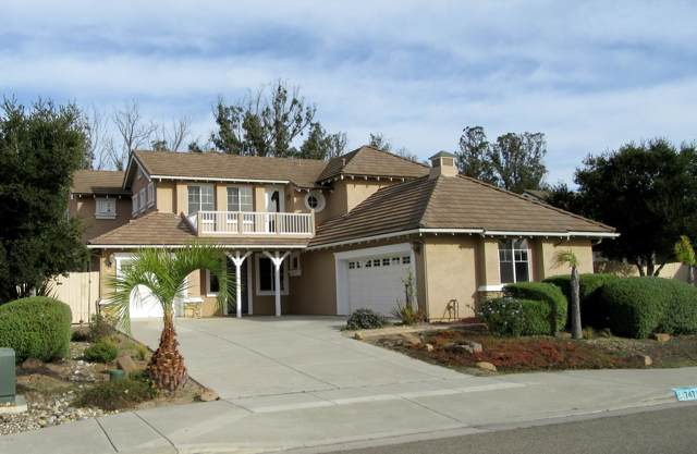 747 Onstott Road, Lompoc, CA 93436 (MLS #19003193) :: The Epstein Partners