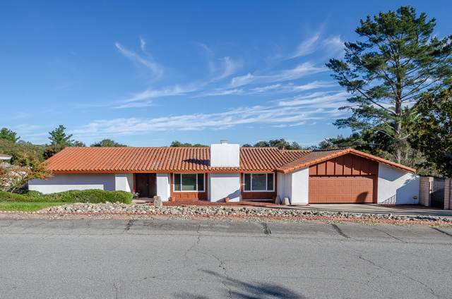 454 St Andrews Way, Lompoc, CA 93436 (MLS #20000001) :: The Epstein Partners