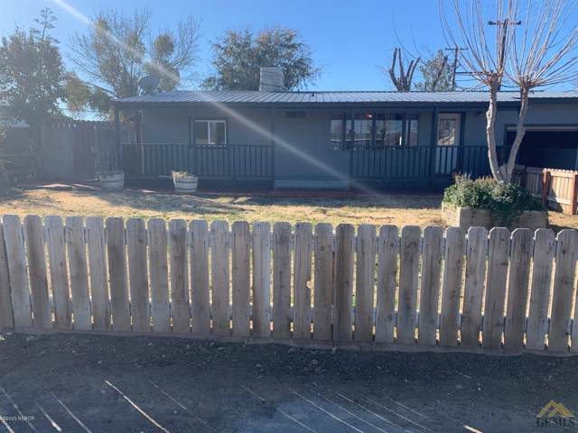 4849 Cebrian Avenue, New Cuyama, CA 93254 (MLS #20000092) :: The Epstein Partners