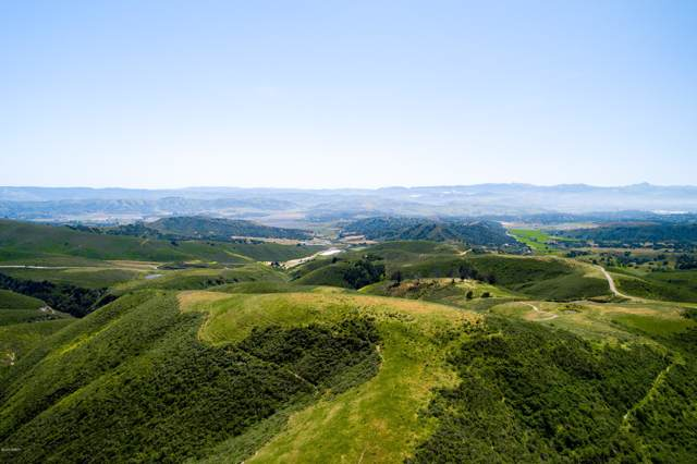 Purisima Ranch, Lompoc, CA 93436 (MLS #20000140) :: The Epstein Partners