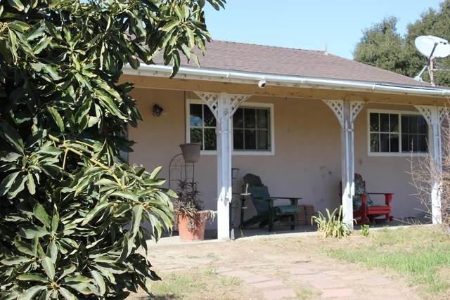 1470 Primavera Lane, Nipomo, CA 93444 (MLS #20000376) :: The Epstein Partners