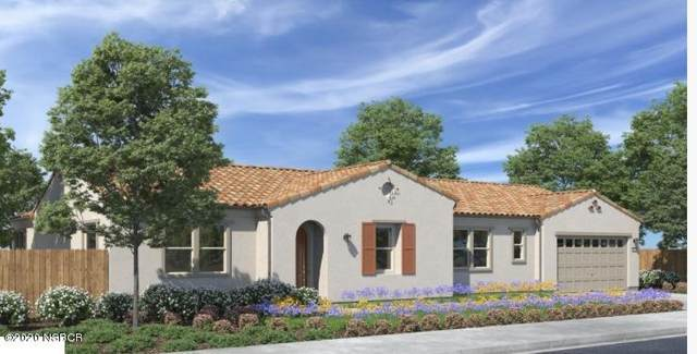 3902 Clubhouse Court, Lompoc, CA 93436 (MLS #20000407) :: The Epstein Partners