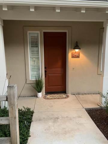 546 Lehigh Lane, Buellton, CA 93427 (MLS #20000630) :: The Epstein Partners