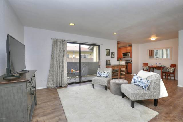 1676 Maple Avenue, Solvang, CA 93463 (MLS #20000753) :: The Epstein Partners