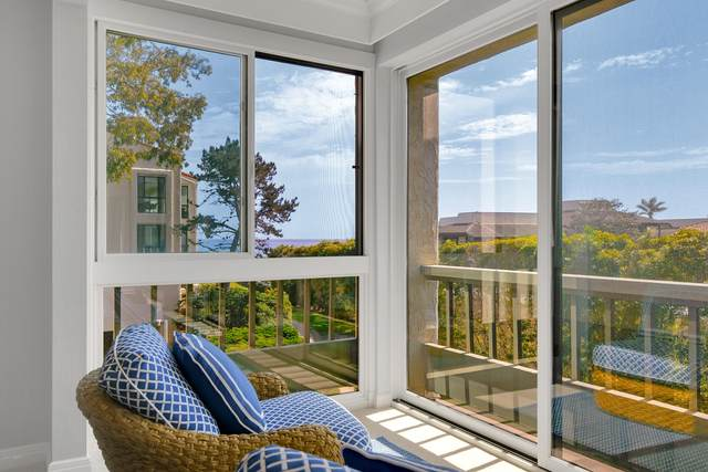 27 Seaview Drive, Santa Barbara, CA 93108 (MLS #20001117) :: The Epstein Partners