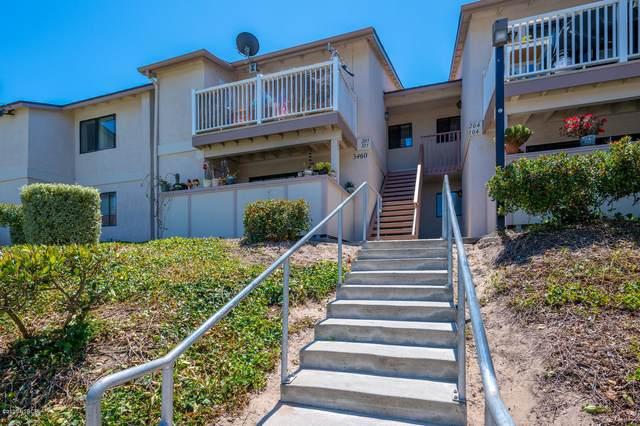 3460 Santa Maria Way, Santa Maria, CA 93455 (MLS #20001189) :: The Epstein Partners
