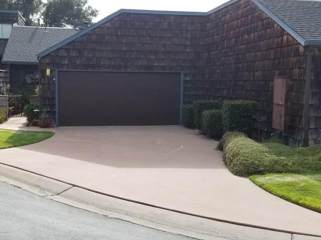 1492 Oakridge Park Road, Santa Maria, CA 93455 (MLS #20001678) :: The Epstein Partners