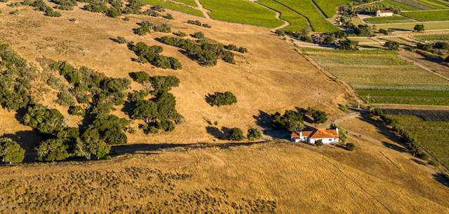 6587 Highway 246, Lompoc, CA 93436 (MLS #20001937) :: The Epstein Partners