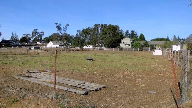 260 Pajaro Lane, Nipomo, CA 93444 (MLS #20002461) :: The Epstein Partners