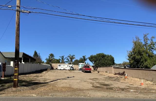 790 Southland Street, Nipomo, CA 93444 (MLS #20002568) :: The Epstein Partners