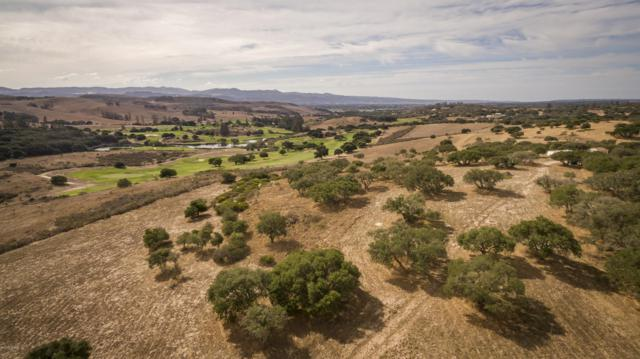 2197-B Tularosa Road, Lompoc, CA 93436 (MLS #1071918) :: The Epstein Partners