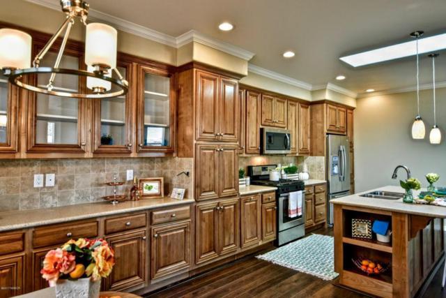 765 Mesa View Drive, Arroyo Grande, CA 93420 (MLS #1701857) :: The Epstein Partners
