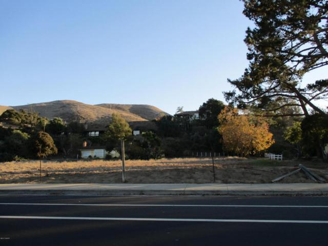 1400 & 06 E Cypress Avenue, Lompoc, CA 93436 (MLS #1702358) :: The Epstein Partners