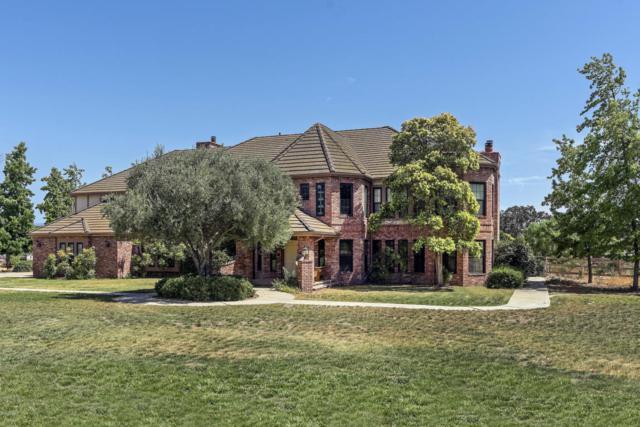 2754 Santa Ynez Street, Santa Ynez, CA 93460 (MLS #18001936) :: The Epstein Partners