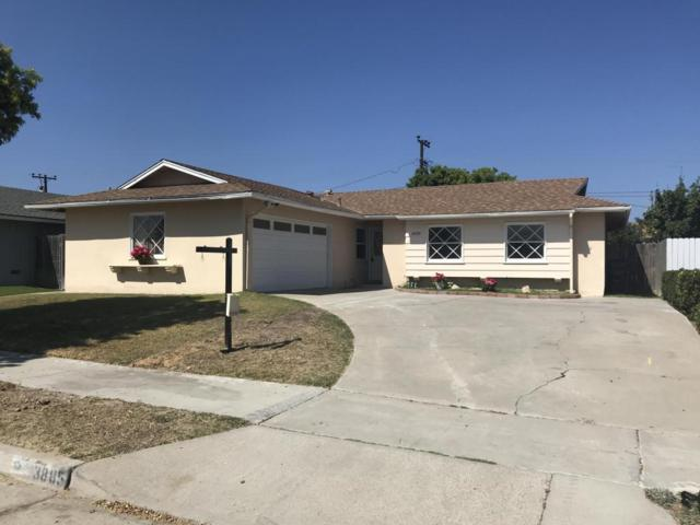 3885 Jupiter Avenue, Lompoc, CA 93436 (MLS #18002478) :: The Epstein Partners