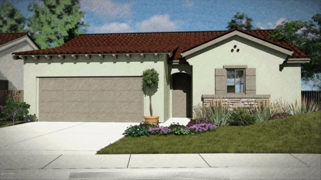 4457 Hacienda Drive, Guadalupe, CA 93434 (MLS #18002581) :: The Epstein Partners