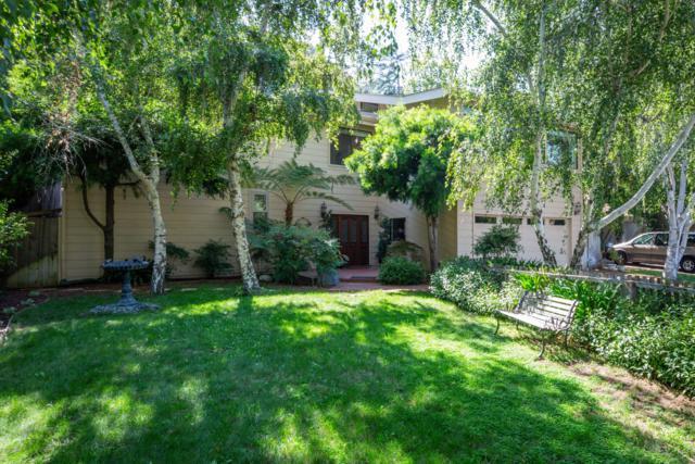 1933 Partridge Drive, San Luis Obispo, CA 93405 (MLS #18002677) :: The Epstein Partners