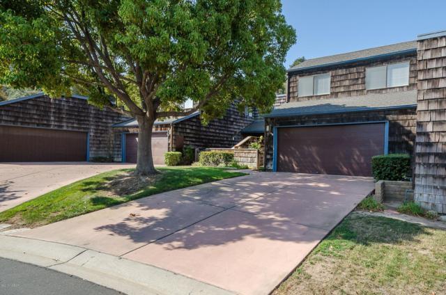 1414 Oakridge Park Road, Santa Maria, CA 93455 (MLS #18002947) :: The Epstein Partners