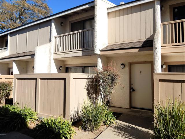 1205 W Cypress Avenue, Lompoc, CA 93436 (MLS #19000021) :: The Epstein Partners