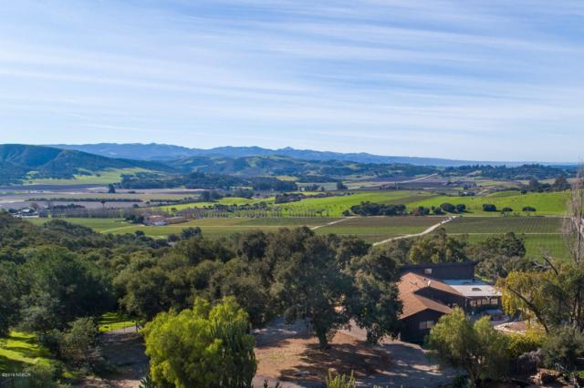 2000 Santa Rita Road, Lompoc, CA 93436 (MLS #19000047) :: The Epstein Partners