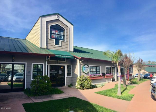 230 Station Way, Arroyo Grande, CA 93420 (MLS #19000758) :: The Epstein Partners