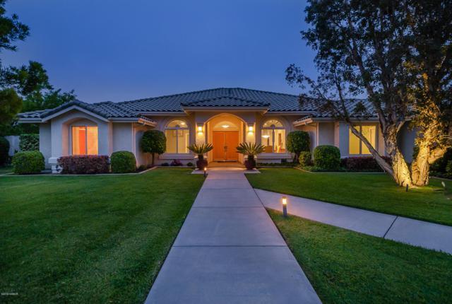 4398 Kris Drive, Santa Maria, CA 93455 (MLS #19001462) :: The Epstein Partners