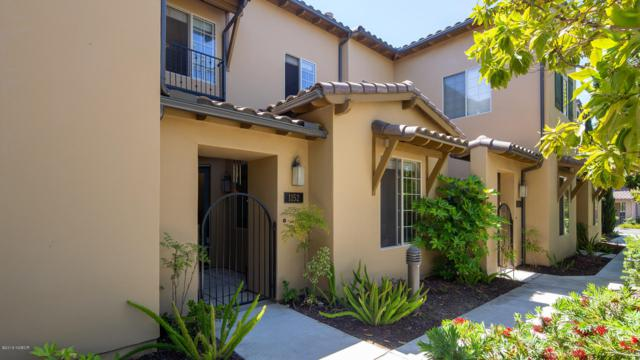 1152 Spring Azure Way, Nipomo, CA 93444 (MLS #19001496) :: The Epstein Partners