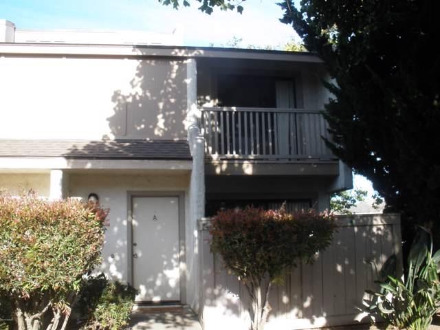 1217 W Cypress Avenue, Lompoc, CA 93436 (MLS #19002147) :: The Epstein Partners