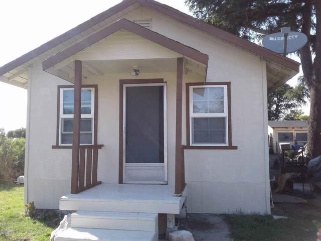 167 E Branch Street, Nipomo, CA 93444 (MLS #19002952) :: The Epstein Partners