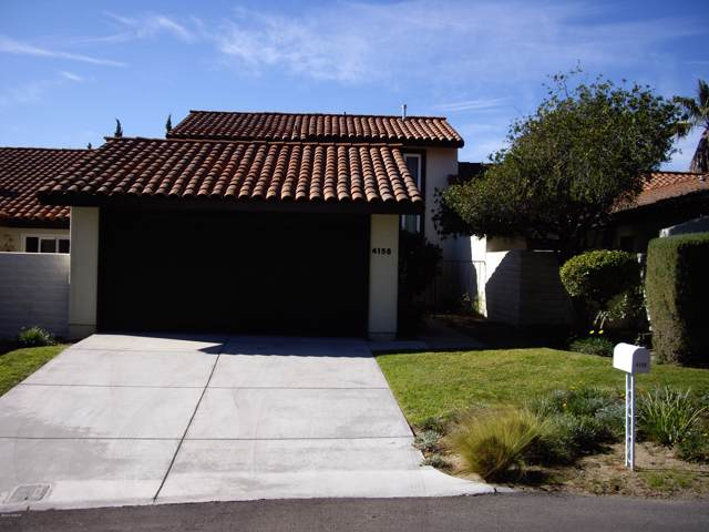 4158 Oakwood Court, Lompoc, CA 93436 (MLS #20000192) :: The Epstein Partners