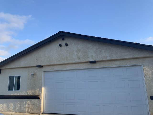 904 Northpoint Place, Lompoc, CA 93436 (MLS #20000779) :: The Epstein Partners