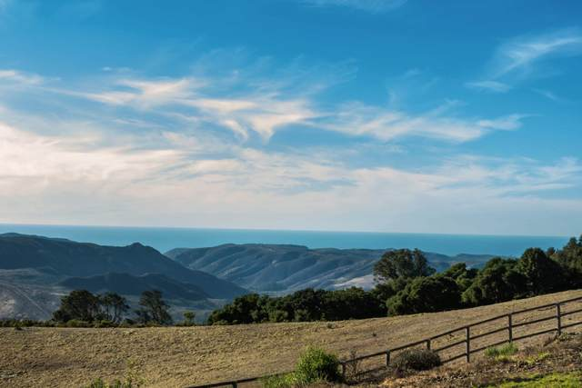4026 San Miguelito Road, Lompoc, CA 93436 (MLS #20002532) :: The Epstein Partners