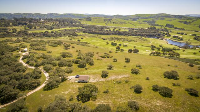 2197 - A Tularosa Road, Lompoc, CA 93436 (MLS #1071919) :: The Epstein Partners
