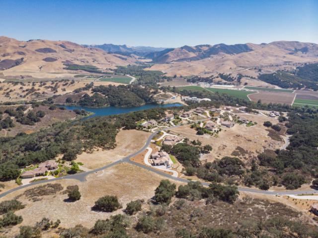 640 Mission Springs Road, Arroyo Grande, CA 93420 (MLS #18001964) :: The Epstein Partners