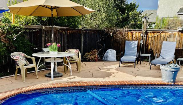 25 Henry Court, Los Alamos, CA 93440 (MLS #20002272) :: The Epstein Partners