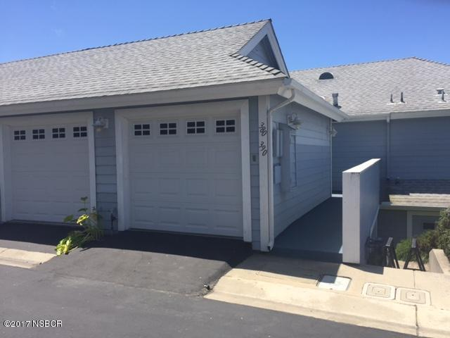 390 Foothill Road, Pismo Beach, CA 93449 (MLS #1700829) :: The Epstein Partners