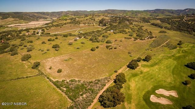 2197 Tularosa Road 40 Acres, Lompoc, CA 93436 (MLS #1701696) :: The Epstein Partners