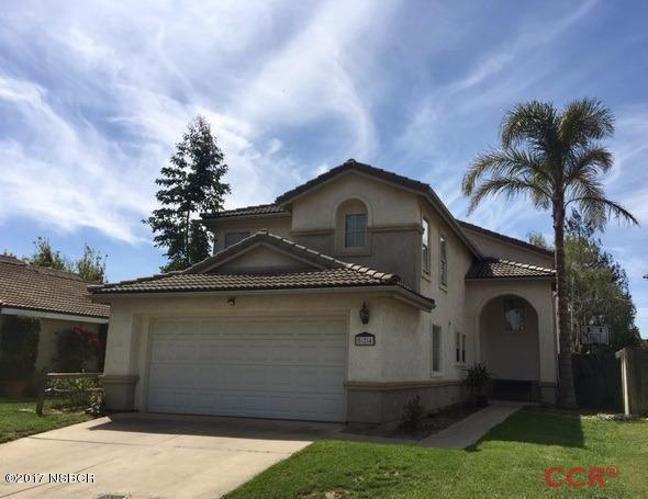 524 Poplar Street, Santa Maria, CA 93458 (MLS #1702002) :: The Epstein Partners