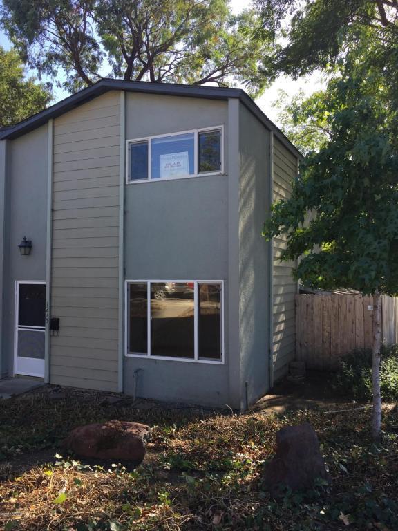 1215 Southwood Drive, San Luis Obispo, CA 93401 (MLS #1702023) :: The Epstein Partners