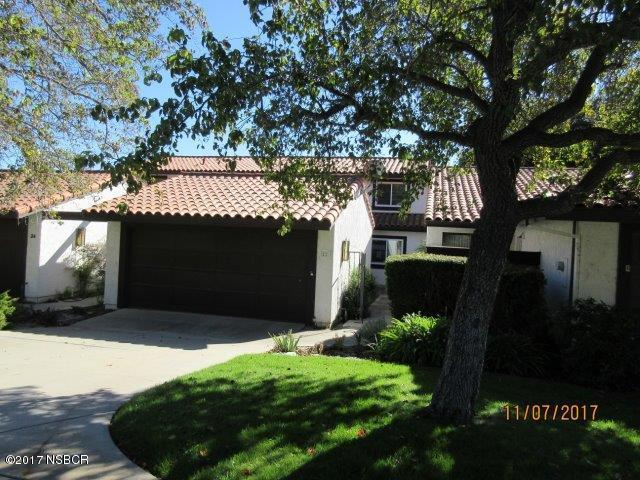 22 Stanford Circle, Lompoc, CA 93436 (MLS #1702232) :: The Epstein Partners