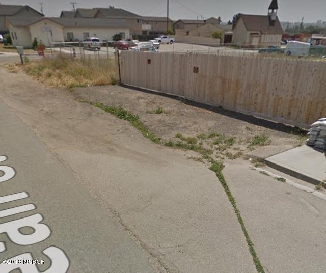 1660 Ocean Street, Oceano, CA 93445 (MLS #18003077) :: The Epstein Partners