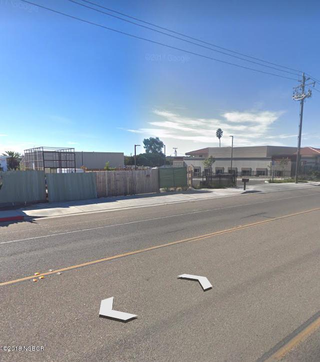 2150 Cienaga Street, Oceano, CA 93445 (MLS #18003112) :: The Epstein Partners