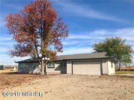 4080 Farousse Way, Paso Robles, CA 93446 (MLS #19000607) :: The Epstein Partners