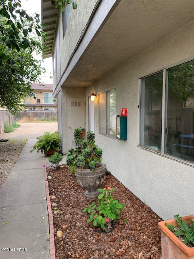 2143 Warner Street, Oceano, CA 93445 (MLS #19001784) :: The Epstein Partners