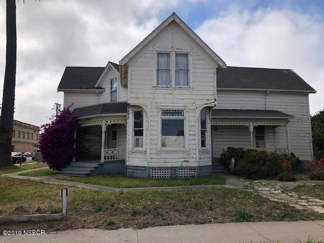 4575 9th Street, Guadalupe, CA 93434 (MLS #19002013) :: The Epstein Partners