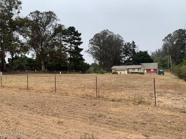 1126 Pomeroy Road #1, Nipomo, CA 93444 (MLS #19002044) :: The Epstein Partners