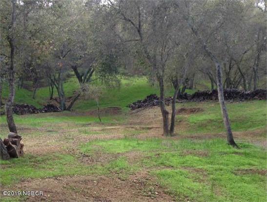 1717 Tepusquet Road, Santa Maria, CA 93454 (#19002239) :: DSCVR Properties - Keller Williams