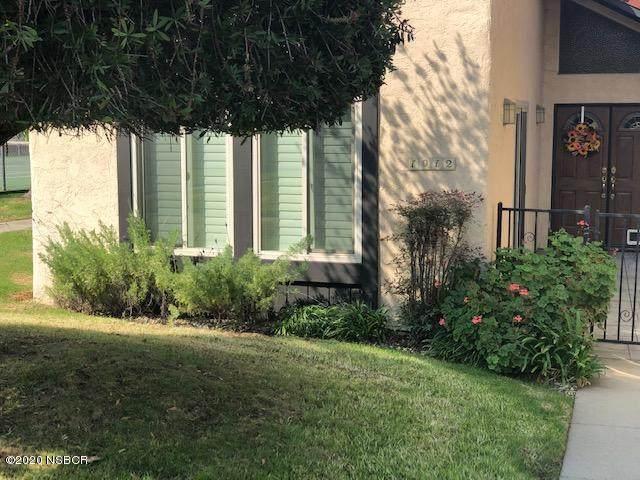 1012 E Walnut Avenue, Lompoc, CA 93436 (MLS #20002176) :: The Epstein Partners